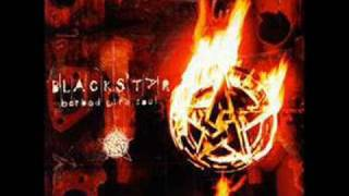 Watch Blackstar Revolution Of The Heart video
