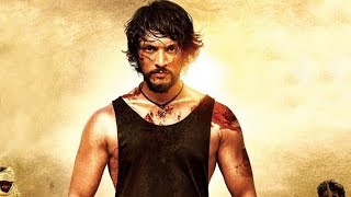 Gautham Karthik 2019 New Tamil Hindi Dubbed Blockbuster Movie | 2019 South Hindi Dubbed Movies
