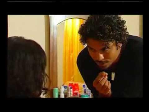 Dhivehi Film Hiyani 8 video