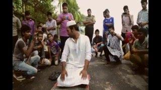 isamic Video For Bangla Lang: Namaz