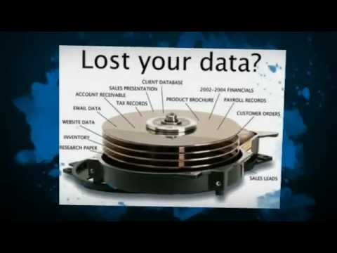 Rock Hill Computer Repair | Mobile Services | Carolina Mobile Computing | Data Recovery