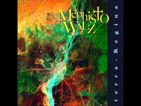 Mephisto Walz-In the Room the Love Exists (1993)