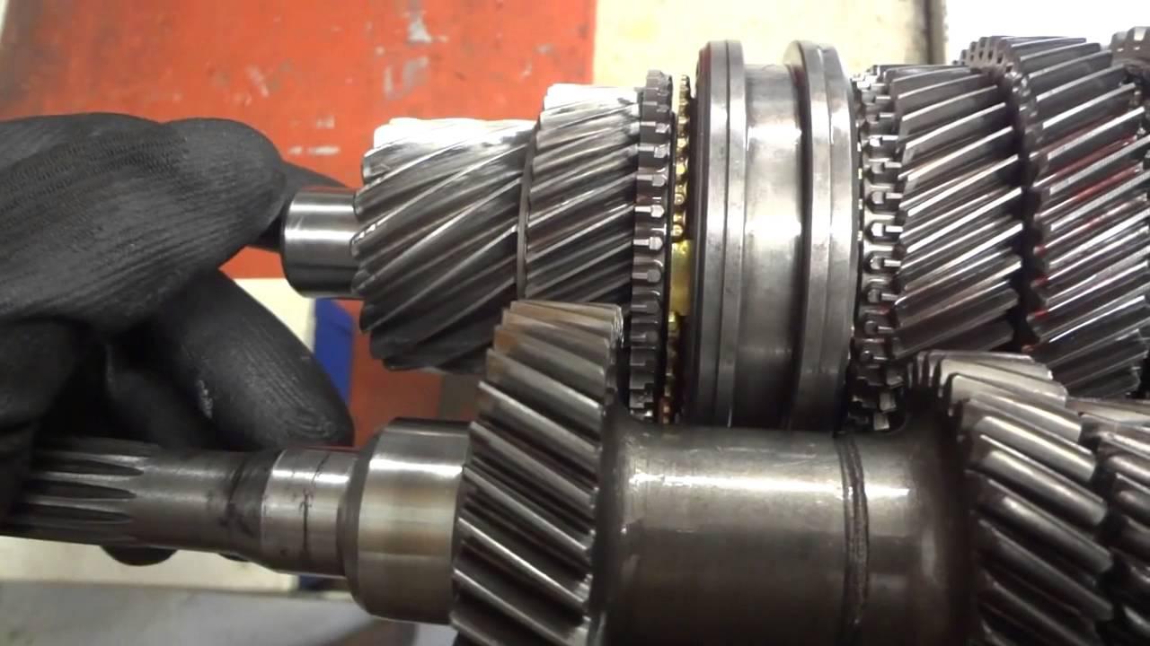 vauxhall opel astra zafira service and repair manual