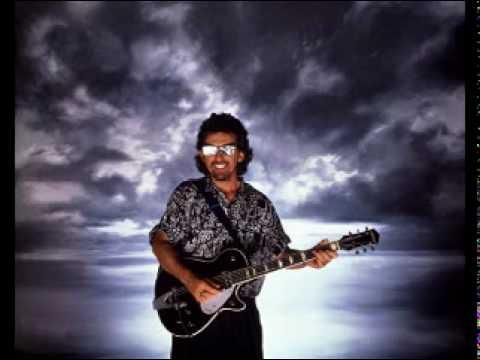 George Harrison - You Took My Breath Away