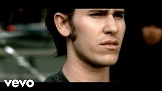 Lifehouse - Spin