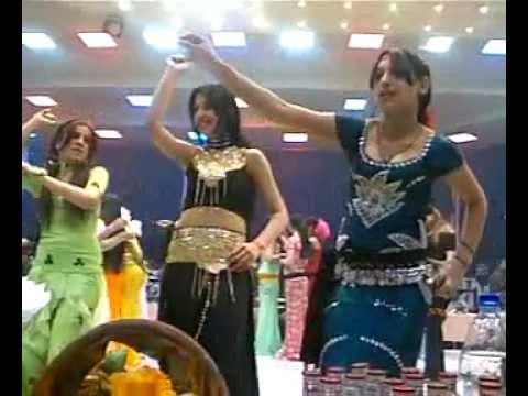 Bar Dancer in Delhi Latest Bar Dancer Clip From