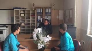 Çeltik Anadolu İmam Hatip lisesi  2017-2018 Eğitim Öğretim Yılı Tanıtım Filmi