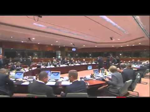 EU urges implementation of Ukraine ceasefire deal   News   NHK WORLD   English