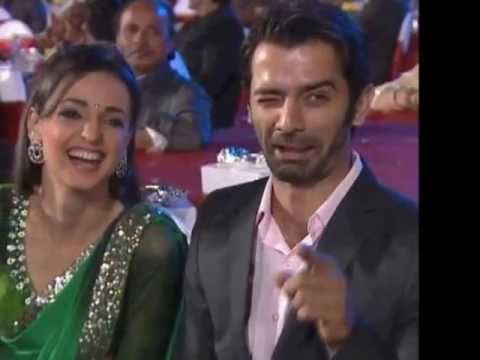 ~*~ || Go Badtameezz With Sarun || Badtameez Dil-yeh Jawani Hai Deewani ~*~ video