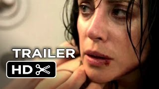 Being Us Official VOD Trailer (2014) - Personality Disorder Movie HD