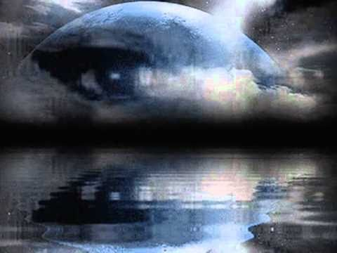 Axel Rudi Pell - The Eye