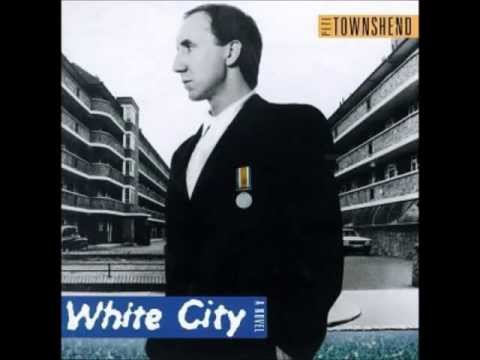 Pete Townshend - Come to Mama