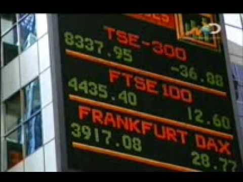 LA CRISIS ECONOMICA NORTE AMERICANA DEL 2008.mp4
