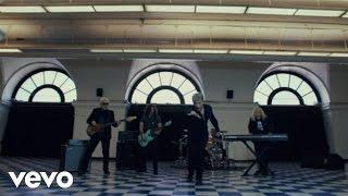 Клип Bon Jovi - Knockout