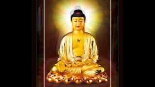 Cát Bụi Cuộc Đời - Huỳnh Nguyễn Công Bằng
