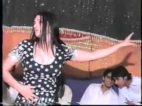 private Hot Mujra  Dance 84