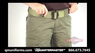 TRU-SPEC 24-7 Pants
