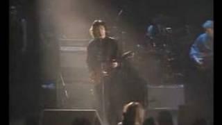 Watch Gary Moore Separate Ways video