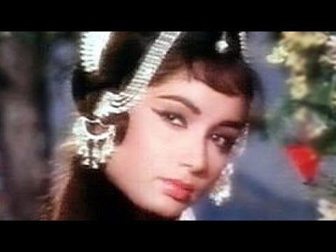 Super Hit Hindi Songs Parade (1964) - Part 16