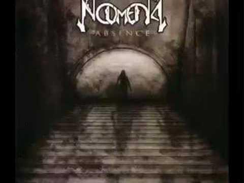 Noumena - The End Of The Century
