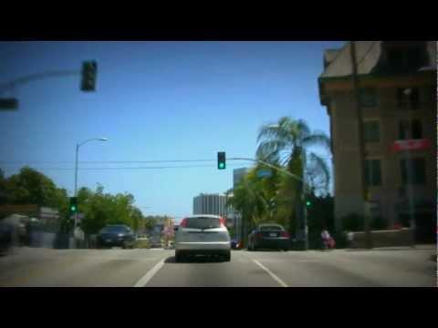 Sugarcult - Los Angeles