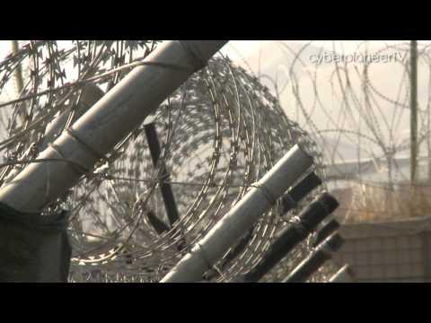 Ep 5: The Peace We Keep (Ops Diaries - SAF in Afghanistan)