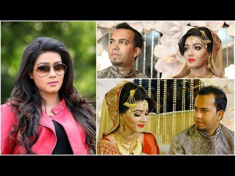নায়িকা মাহিয়া মাহী এর জীবন কাহিনী | Biography Of Dhallywood Actress Mahiya Mahi 2016 !!