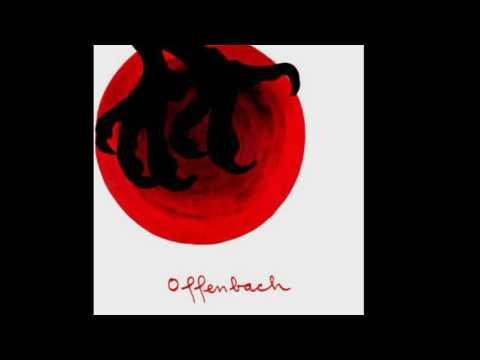 Offenbach - Promenade Sur Mars