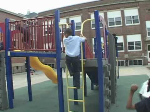 Messmer Catholic Schools - Fund Raising - 02/08/2011