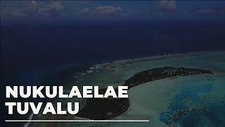 Tuvalu, Nukulaelae -  Hidden paradise- PolyAsiaNZ