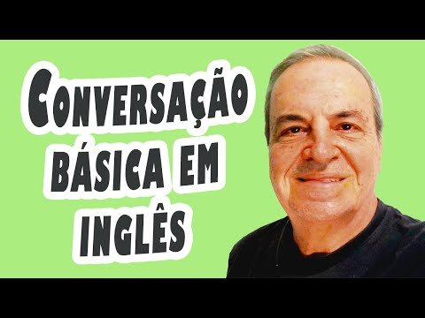 "13 ""English 70 elementary conversation questions"" Improve in English Conversation for beginners"