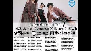 download lagu Gac - Icu Pro2 Rri Jakarta  Live  gratis