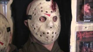 jason voorhees part 4 friday the 13 vendredi 13