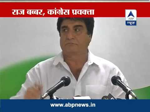 If my statement has hurt someone, I express regret: Raj Babbar to ABP News