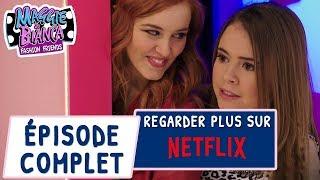 Maggie & Bianca Fashion Friends | Saison 1 Épisode 26 - Le défilé de fin d'année - [ÉPISODE COMPLET]