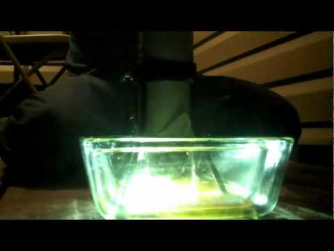 How to Make BHO: Part 1: Extraction