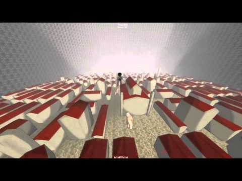 Game | Attack on Titan Game Gameplay fenglee aog | Attack on Titan Game Gameplay fenglee aog