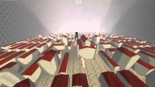 Game   Attack on Titan Game Gameplay fenglee aog   Attack on Titan Game Gameplay fenglee aog