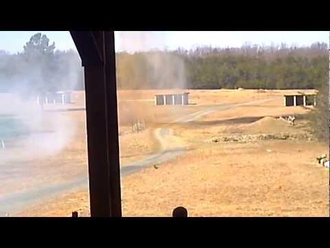 USMC Engineers Assault and Breach