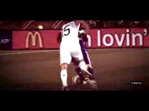 Lionel Messi is Ready for World Cup Brazil 2014 HD