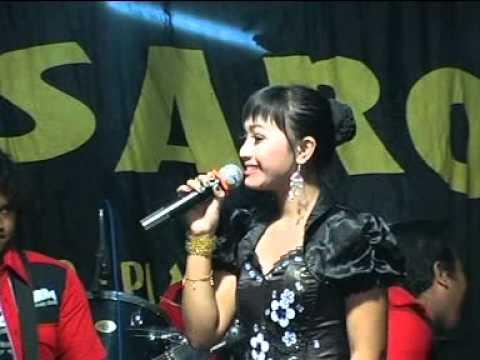 Saroja - Tirai Cinta.mpg