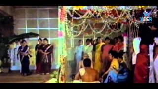 Maa Telugu Talli Telugu Full Movie