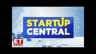 The real reason why Binny Bansal quit as Flipkart CEO | Startup Central