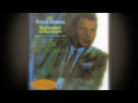 Frank Sinatra - Hello Young Lovers