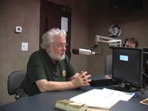 Adrian Cronauer Good Morning Vietnam, on 94.5 KOOL FM