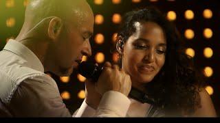 Unheilig - Geboren Um Zu Leben Feat. Cassandra Steen (MTV Unplugged)