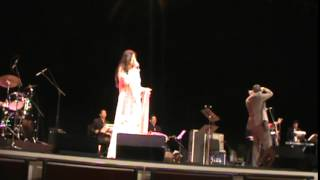 Alka Yagnik Live In Concet In Atlanta-You Are My Soniya