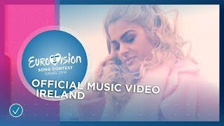 Sarah McTernan - 22 - Ireland 🇮🇪 - Official Music Video - Eurovision 2019