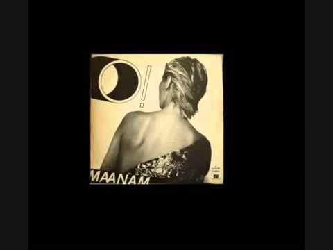 Maanam - O Nie Rob Tyle Halasu