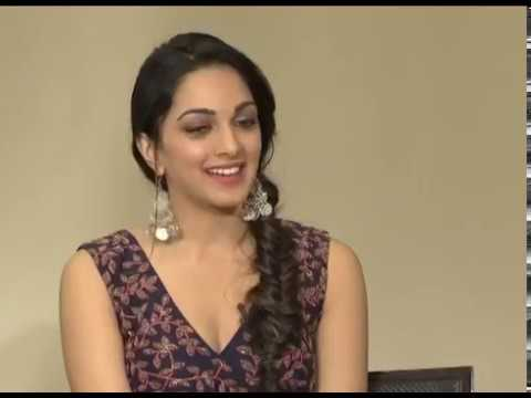 Bharat Ane Nenu Team Interview funny interview  Mahesh Babu  Siva Koratala Kiara Advani